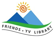cropped-yv-friends-logo-2.png